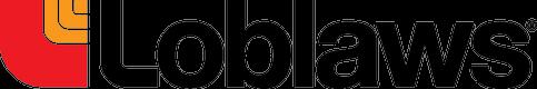 Asphalt Sealing for loblaws
