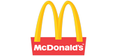 Asphalt Sealing for McDonalds